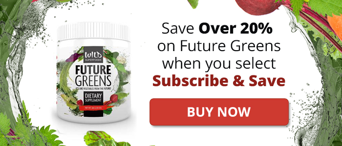 Save over 20% off your Future Greens purchase when you select Subscribe & Save: http://bit.ly/futuregreens