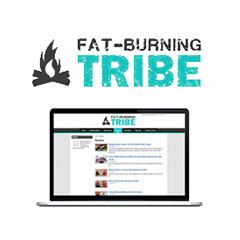 Fat-Burning Tribe Community